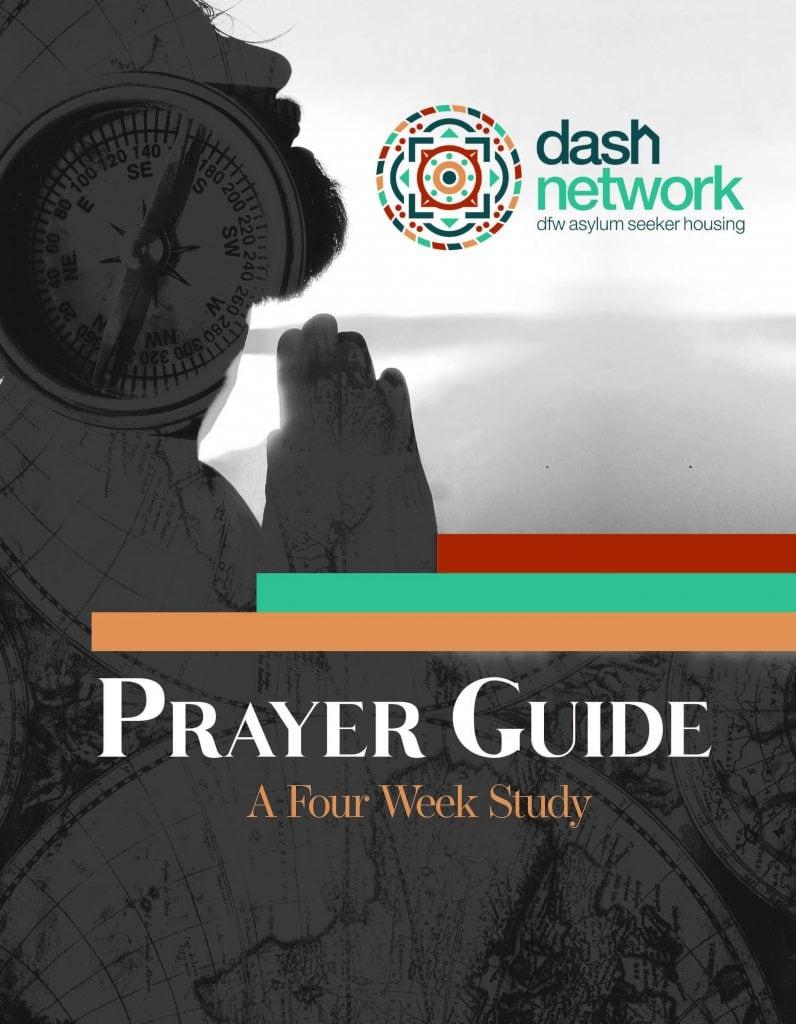 Prayer_Guide_DASH